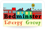 bedminster-energy-group-logo