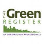 Green-register