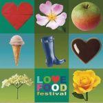Love-Food-Festival