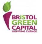 Bristol-Green-Capital-Partnership