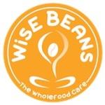 Wise-Beans-LOGOe